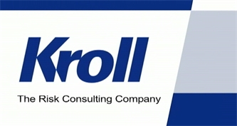 Kroll OnTrack - Retrospective Video