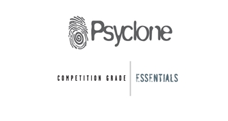 Psyclone for Griffin International